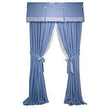 Navy Blue Curtains For Nursery Curtain Navy Blue And Pink Curtains Nursery Baby For Nurserynavy