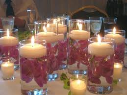 centerpieces with candles centerpieces with candles ukraine