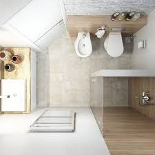 space saving ideas for small bathrooms 9 space saving tips for small bathrooms godownsize com