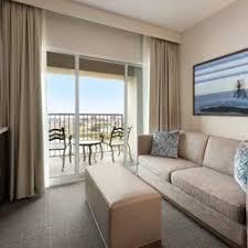 hton bay floor l embassy suites by hilton monterey bay seaside 351 photos 372