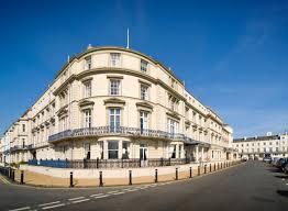 carlton hotel in great yarmouth shearings hotel breaks