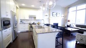 Cardell Kitchen Cabinets Cardel Homes What Makes A House A Cardel Home Kitchen Youtube