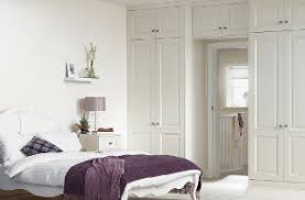 Schreiber Fitted Bedroom Furniture Homebase Make Your Kitchen Bathroom Or Fitted Bedroom A