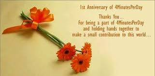 Wedding Anniversary Wishes For Husband 1st Anniversary Wishes For Husband With Romantic Love Quotes