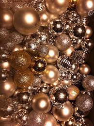 easily store your decorations solitaire homes
