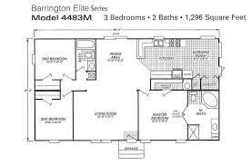 lofty idea 11 trailer house blueprints simple tiny plans home array