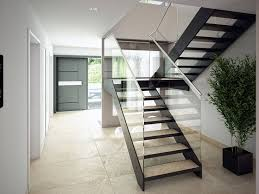 treppen m nchen 44 best treppe images on house