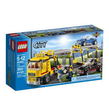 black friday lego 2017 40 best lego city police set images on pinterest lego city