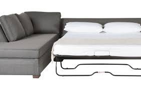 full sleeper loveseat sofafull sofa sleeper astonishing full