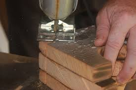 Building Wood Shelf Brackets by Woodworking Chicago Bolts Build A Wood Fired Oven For Bread Wood