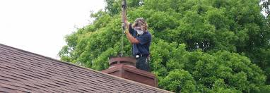 Fireplace Repair Austin by Chimney Sweep Austin Chimney Sweep And Fireplace Cleaning