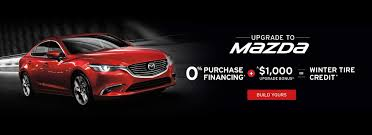 mazda product line mazda dealership lethbridge ab used cars milestone mazda