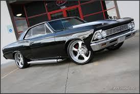 chevelle camaro 67 69 camaro or 70 72 chevelle 6speedonline porsche forum and
