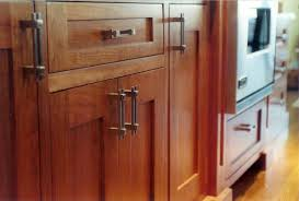 importance of kitchen cabinet door knobs for homeowners my kitchen