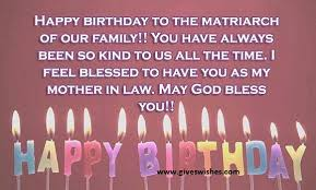 sweet happy birthday messages for birthday wishes for