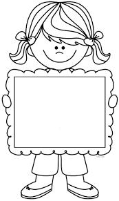 91 best knutselen kleurplaten en prints voor kinderen