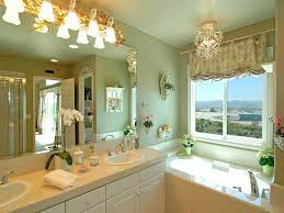 green bathroom decorating ideas the green bathroom decor up there is used allow the