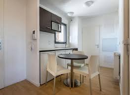 chambre universitaire bordeaux appartements tarifs résidence etudiante cuséa bordeaux