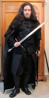 Game Thrones Halloween Costume Ideas 31 Game Thrones Costume Ideas Images