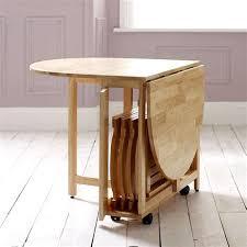 small folding cing table small folding table ikea small folding table ikea small folding