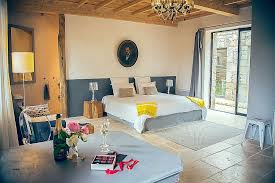 chambres d hotes ard he chambre awesome chambre d hote aubenas ardeche hd wallpaper