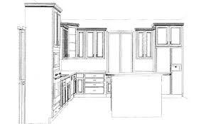 tag for l shaped kitchen layouts nanilumi