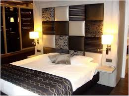Bedroom Color Trends Geisaius Geisaius - Hgtv bedrooms colors
