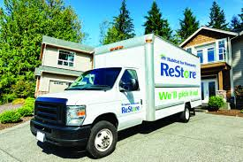 Habitat For Humanity Restore Kitchen Cabinets Donate Or Buy Cabinets Furniture Appliances