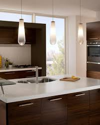 Mini Pendant Lights Over Kitchen Island by Kitchen Lighting Kitchen Island Pendant Lighting With Brass And