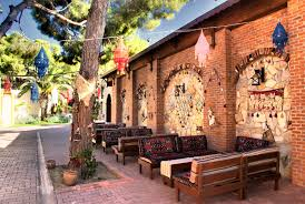 Ottoman Cafe Ottoman Cafe Stonestown Food Pinterest Ottomans And