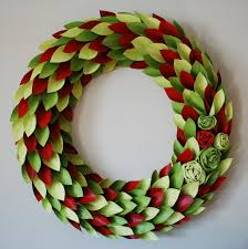 handmade paper decorations search paper