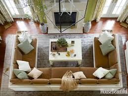 Sofa Slipcovers Target by Sectional Sofas At Target Best Home Furniture Decoration