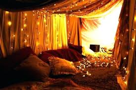 bed tent with light bed tent with light bedroom frozen bed tent with pushlight