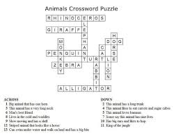 Clinton Cabinet Member Crossword Lives Crossword Clue U0026 Cryptic Definition Clues Sc 1 St Slideplayer