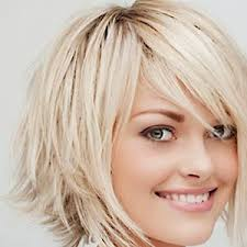 hair style for spring 2015 spring hairstyle trends 2015 michael boychuck online hair academy