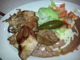El Patio Mexican Grille Wytheville Va El Patio Mexican Restaurant El Patio Mexican Restaurant Holland