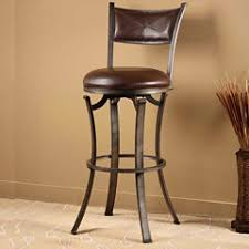 Jcpenney Bar Stools Not Applicable Bar Stools Closeouts For Clearance Jcpenney