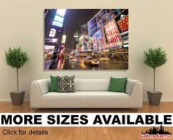 Canadian Home Decor by 28 Broadway Home Decor 1000 Ideas About Broadway Party On