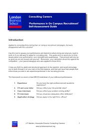 job self assessment 4 self assessment finding a job after