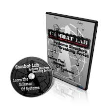 combat lab russian martial arts north west