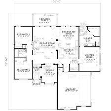 1500 Sq Ft House Floor Plans 140 Best Floor Plans Images On Pinterest House Floor Plans