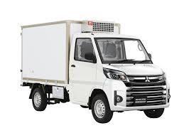 mitsubishi minicab truck mitsubishi minicab truck custom アクア ランサー