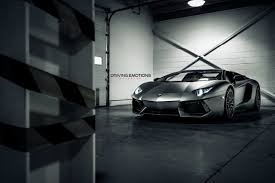 lamborghini car black drake just got a new lamborghini aventador roadster
