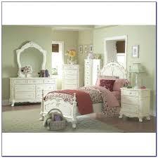 inspiring bedroom suites for girls bedroom sets for girls bedroom