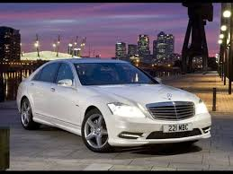 2005 mercedes s500 professional review