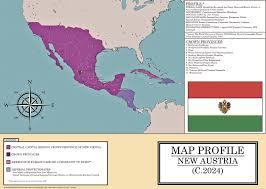 Mdc Map Definitive Map Profile Rdna By Mdc01957 On Deviantart