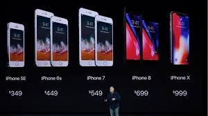 best black friday deals iphone samsung glaaxy note the iphone might be really cheap on black friday u2014 if you can wait