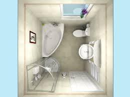 bathroom small narrow half bathroom ideas modern double sink