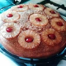 49 best pineapple upside down cake images on pinterest upside