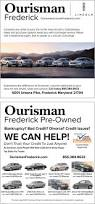 ourisman motors of frederick ourisman motors of frederick